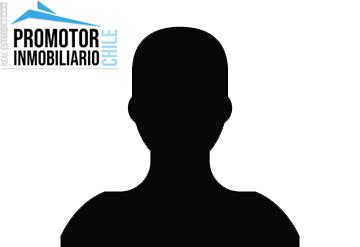 Cristian Mellado
