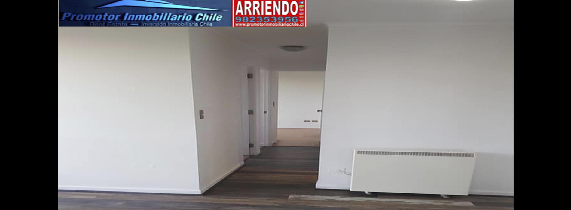 ARRIENDODPTONUEVO8.jpg