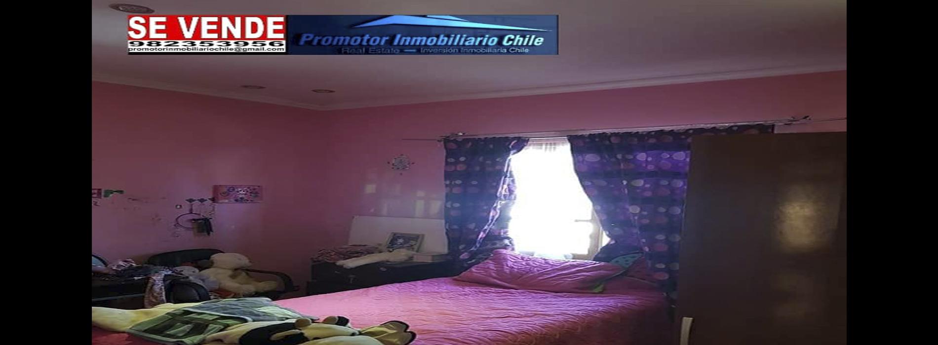 CASAMIRANDA3.jpg