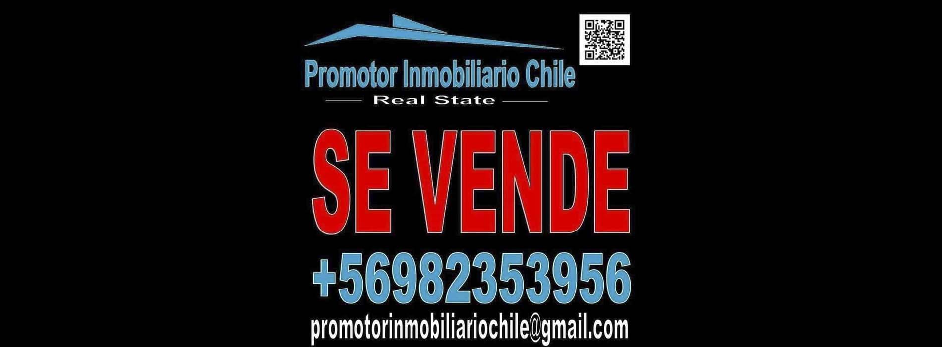 se_vende_promotor_banner.jpg